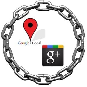 connect-a-google-brand-page-to-google-maps1