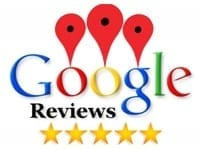 how-to-write-a-review-on-google-for-a-company