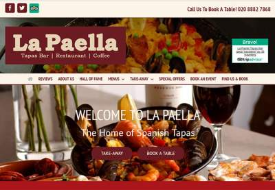 restaurant-website-design-and-build-wordpress