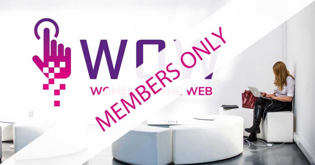 women on the web-MEMBERS-ONLY