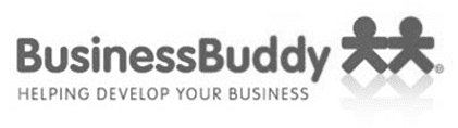 we-get-digital-client-BusinessBuddy