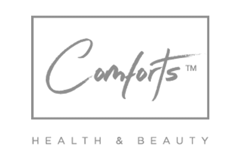 health and beauty website design and build london uk