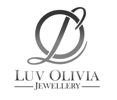 jewellery website design and build wordpress SEO