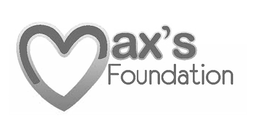 charity website design and build london