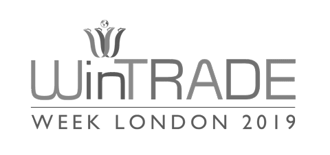 we-get-digital-client-Wintrade