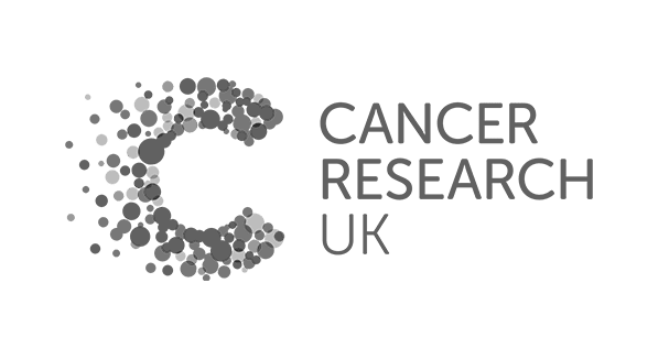 website design and development north london client cancer research