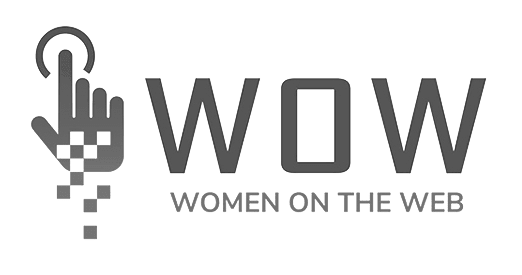 we-get-digital-client-women-on-the-web-WOW