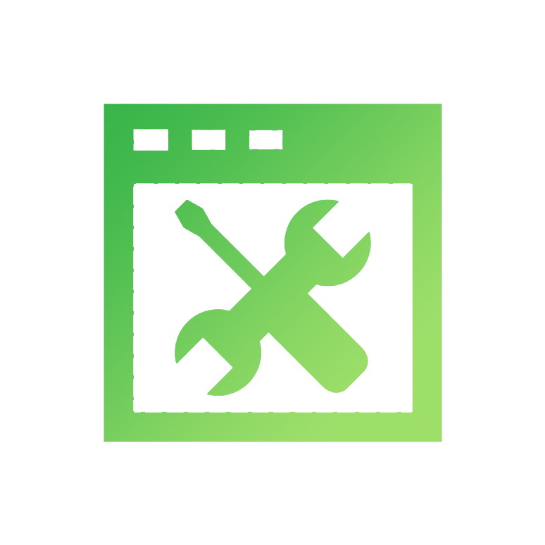 we-get-digital-maintenance-green-icon