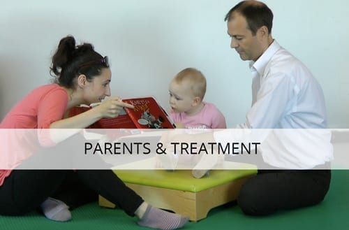 JP-Maes-treatment-for-children-with-cerebral-palsy-homepage-4