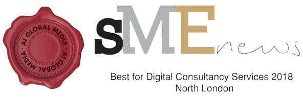 white-we-get-digital-SME-award-best-digital-consultancy-services-north-london-2018